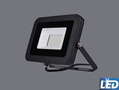 FOCUS PROJECTOR LED SMD 50W 6500K 4500LM