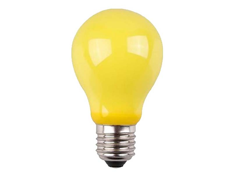 Bombetes LED